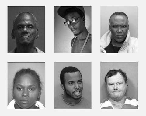 How Florida S State Run Mental Hospitals Keep Deadly Mistakes Hidden