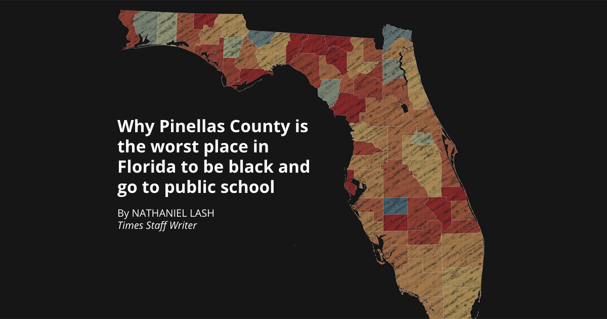 10 worst cities in florida