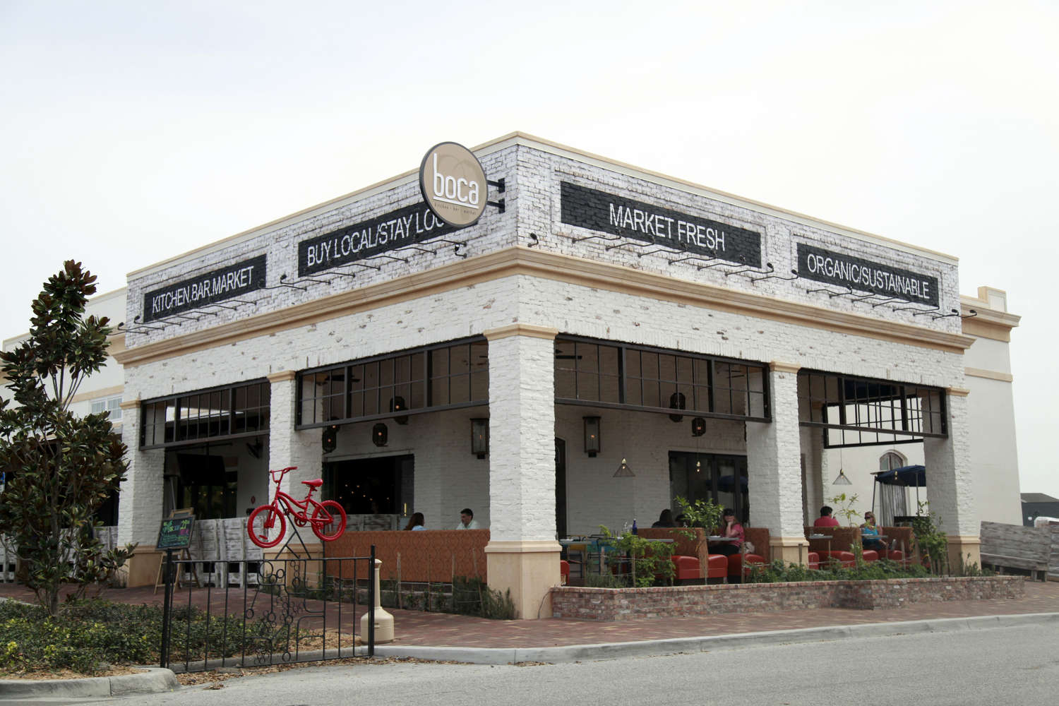 At Tampa Bay farm-to-table restaurants, you\'re being fed fiction ...